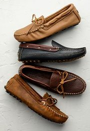 men moccasin 2